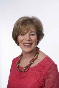 Linda Beck Sidel