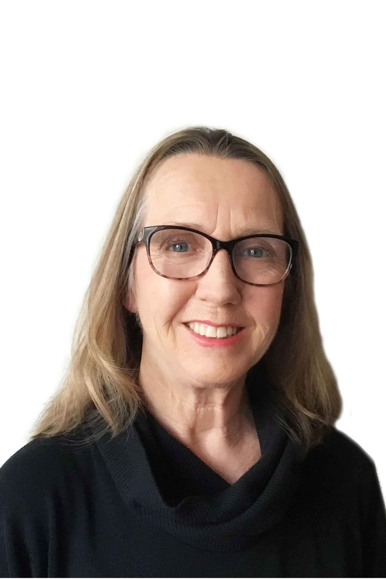 Janette Haggar