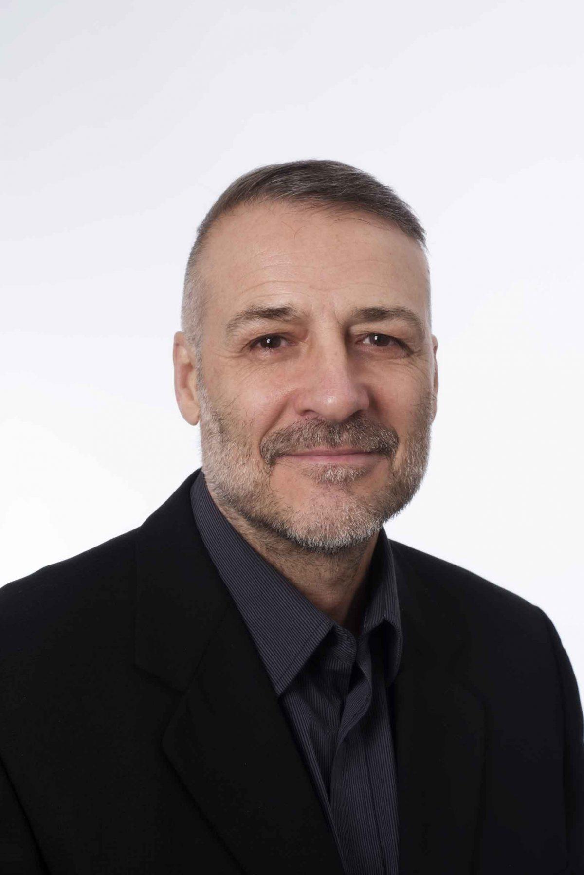 Konstantin Vleitchkov